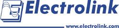 Electrolink